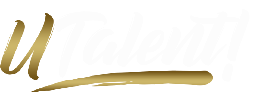 Logo_Yellow-01