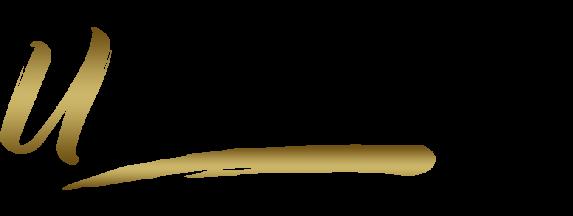 logo_asossa_white