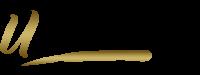 LOGO UTALENT200